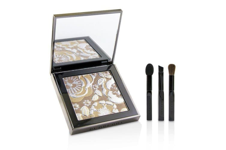 Burberry Runway Palette (Illuminating Powder Face & Eyes) 5g/0.17oz