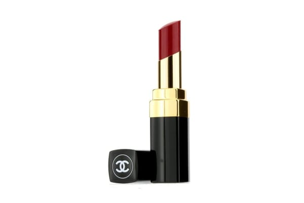 Chanel Rouge Coco Shine Hydrating Sheer Lipshine - # 84 Dialogue (3g/0.1oz)