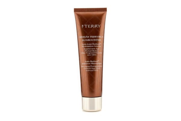 By Terry Serum Terrybly Sunbooster Auto-Radiant Intensive Moisturizer (50ml/1.67oz)