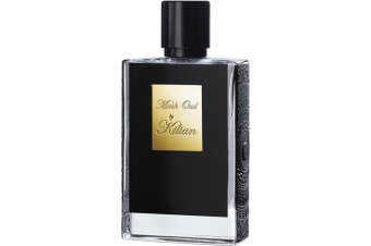 Musk Oud 50Ml EDP