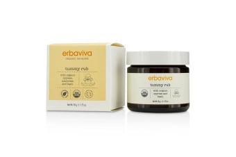 Erbaviva Tummy Rub 50g/1.75oz