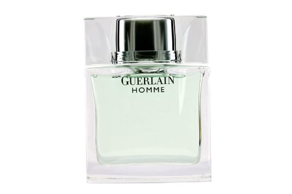 Guerlain Homme After Shave Lotion (80ml/2.7oz)