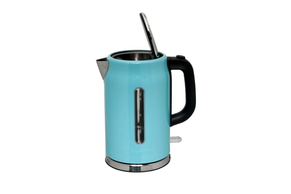 Westinghouse 1.7L Kettle - Pearl Blue