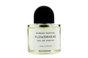 Byredo Flowerhead Eau De Parfum Spray 50ml