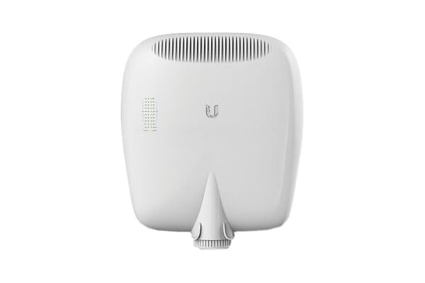Ubiquiti EdgePoint WISP Control Point with FiberProtect (EP-R8)