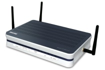 Billion BiPAC Dual Band ADSL2+ 3G Router (BIPAC7800GZV2)