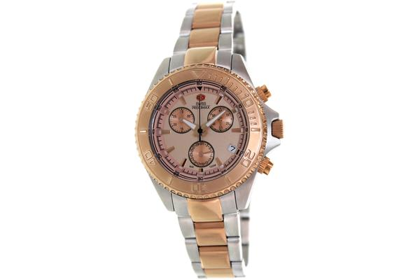 Swiss Precimax Women's Manhattan Elite (SP12183)