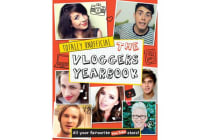 The Vlogger's Yearbook