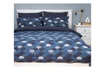 Apartmento Kasai Quilt Cover Set