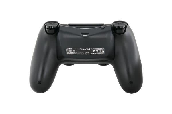 Nyko PS4 Power Pack