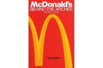 Mcdonalds - behind the Arches