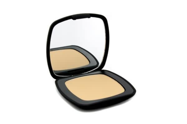 Bare Escentuals BareMinerals Ready SPF20 Foundation - Light (W15) (14g/0.49oz)