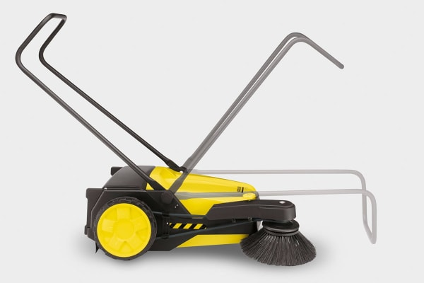 Karcher S750 Sweeper Push Sweeper (KAR-1-766-910-0)