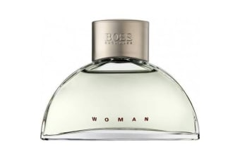 Boss Woman for Women EDP 90ml