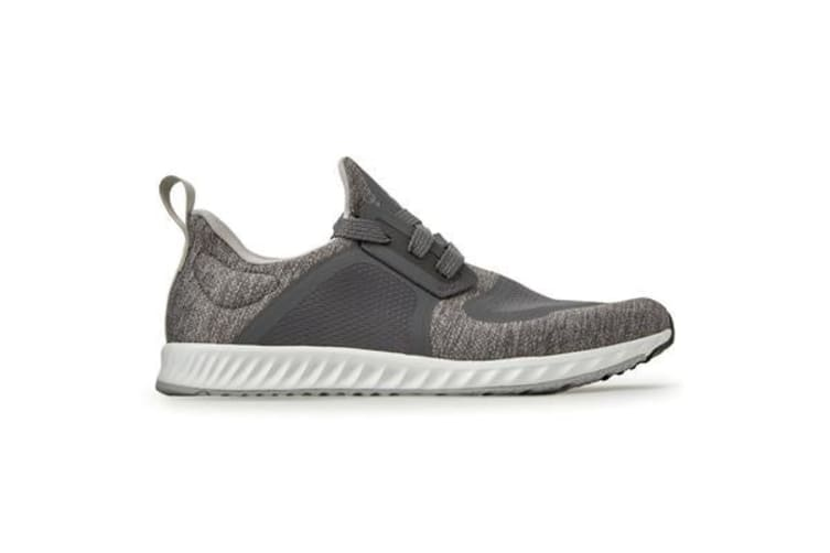 Adidas Women's Edge Lux Clima Shoes (Grey two f17/grey two f17/ftwr white, Size 7 US)