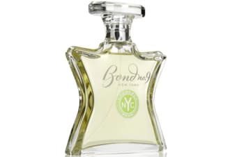 Gramercy Park 100Ml EDP