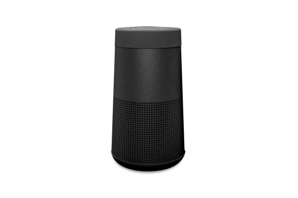 Bose Soundlink Revolve Bluetooth Speaker (Black)