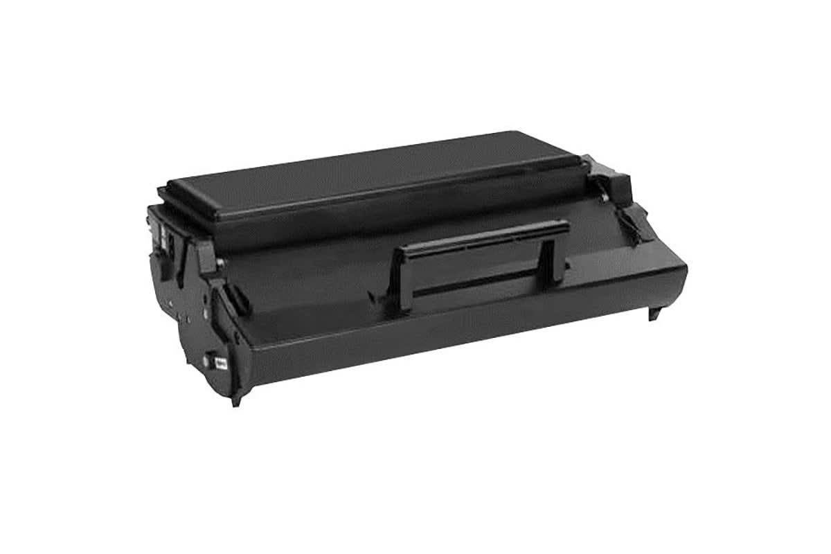Image of 08A0476 E320 E322 Black Premium Generic Laser Toner Cartridge