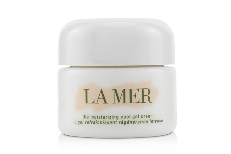 La Mer The Moisturizing Cool Gel Cream 30ml/1oz
