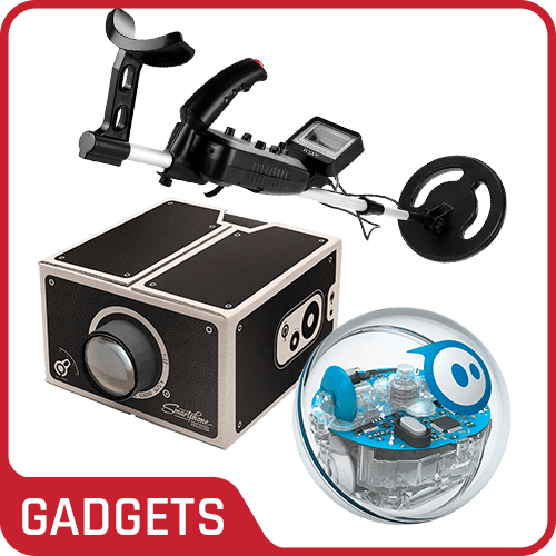 TA-Gadgets-Department-tile