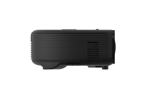 Kogan 3200 Lumens HD Projector