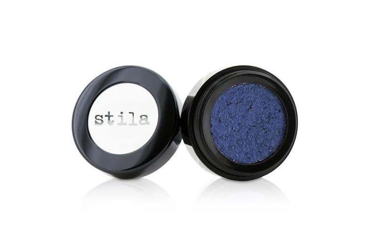 Stila Magnificent Metals Eye Liner - Metallic Navy (Deep Cobalt Blue Shimmer) 2g
