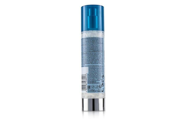 Schwarzkopf BC Bonacure Hyaluronic Moisture Kick BB Hydra Pearl (For Normal to Dry Curly Hair) 95ml
