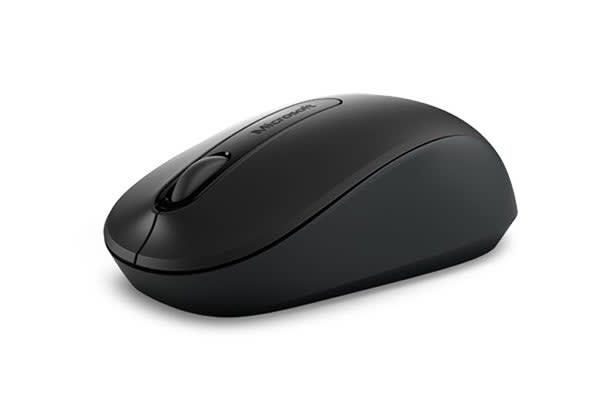 Microsoft Wireless Mouse 900 (PW4-00005)