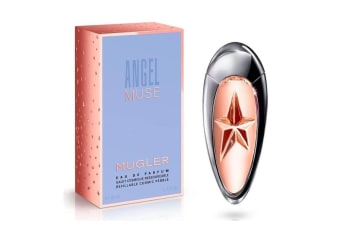 Thierry Mugler Angel Muse (Refillable) 50ml EDP (L) SP