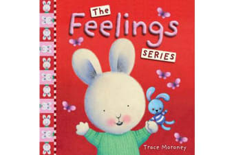 The Feelings Series