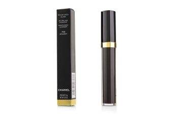 Chanel Rouge Coco Gloss Moisturizing Glossimer - # 768 Decadent 5.5g