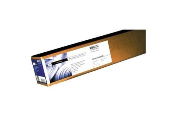 HP COATED PAPER (1067MMx45M) 98 GSM