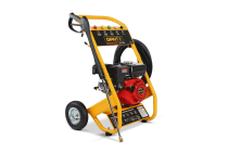 Water Pressure Washer 8HP