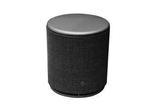 B&O BeoPlay M5 Wireless Speaker (Black)