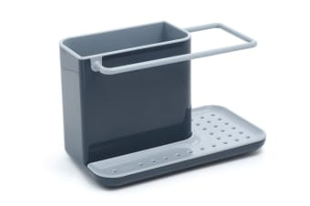 Joseph Joseph Caddy Sink Area Tidy (Grey)