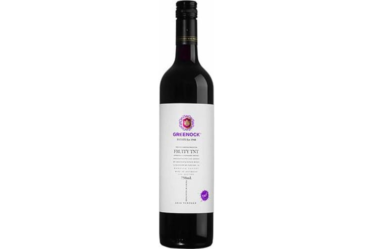 Top-Shelf Premium Red Wines including wines from James Halliday rated 5-Red Star winery - 12 Bottles