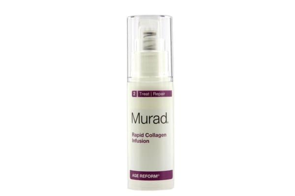 Murad Rapid Collagen Infusion (30ml/1oz)