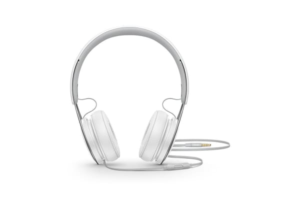 Beats EP Headphones (White)