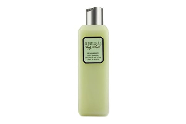 Laura Mercier Creme De Pistache Creme Body Wash (200ml/8oz)