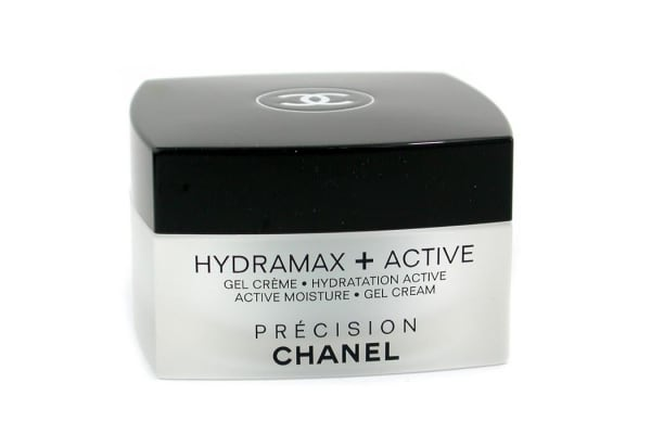 Chanel Hydramax Active Moisture Gel Cream (50ml/1.7oz)