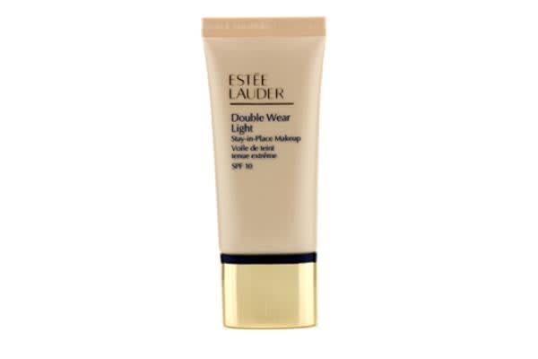 Estee Lauder Double Wear Light Stay In Place Makeup SPF10 - # 25 (Intensity 0.5) (30ml/1oz)