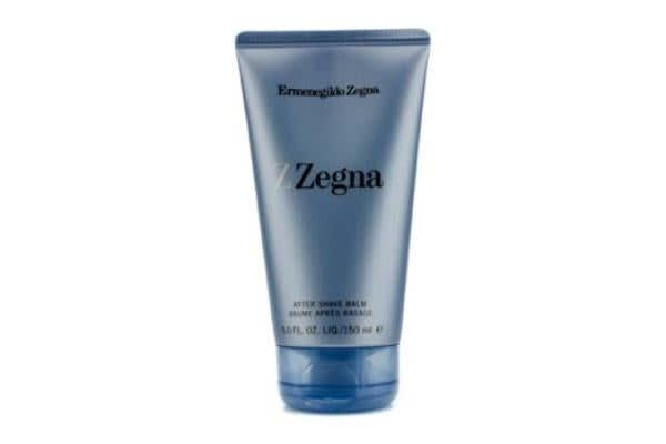 Ermenegildo Zegna Z Zegna After Shave Balm (Tube) (150ml/5oz)