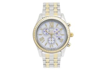 Citizen Men's Eco-Drive Dress (FB1364-53A)