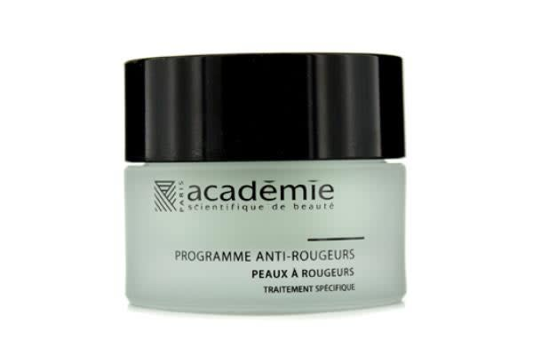 Academie Hypo-Sensible Program For Redness Treating & Covering Care (Unboxed) (50ml/1.7oz)