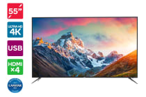 "Kogan 55"" 4K LED TV (Series 8 KU8000)"
