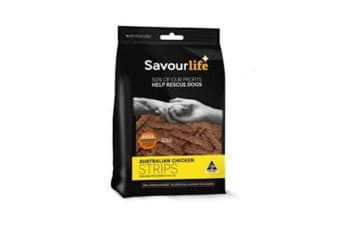 SavourLife Chicken Strips