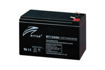 PS12V10A18CH Backup Batteries
