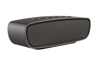 JAM Heavy Metal Wireless Stereo Speaker (HXP920AU)