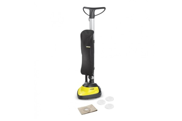 Karcher FP 303 Floor Polisher (1.056-820.0)