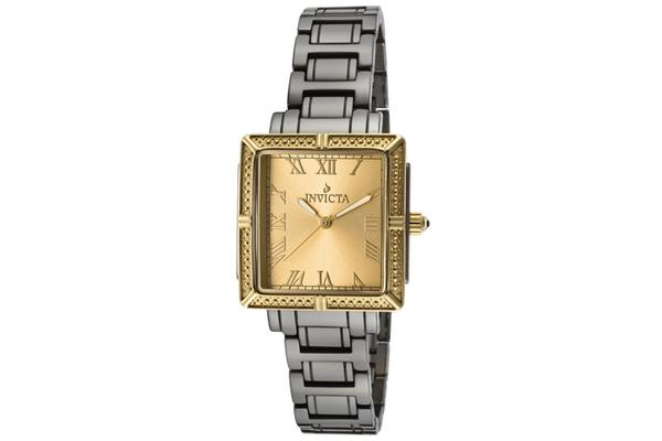 Invicta Women's Ceramics (INVICTA-14904)